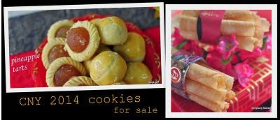 new year cookies for sale new year cookies promotion archives sengkang babies