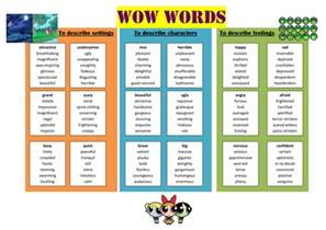 word mats by tlevere teaching resources tes