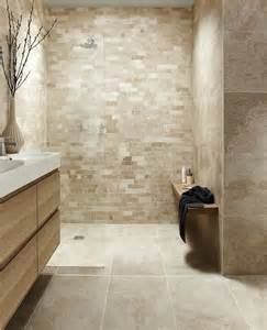 beige bathroom tile ideas best 25 bathroom ideas on