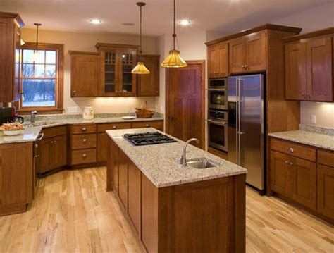 1000 ideas about oak cabinet kitchen on oak kitchen remodel oak cabinets and oak