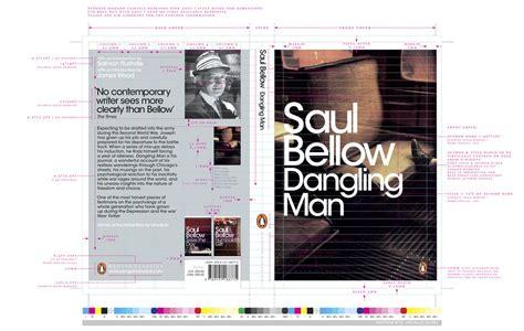 libro the sundial penguin modern jim stoddart el hombre detr 225 s del dise 241 o de penguin books