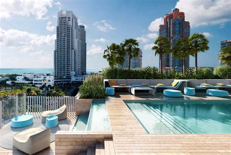 miami luxury real estate miami investments city luxury