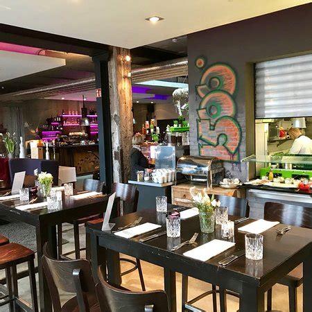 restaurant neumuenster restaurant 1500 176 c neum 252 nster restaurant bewertungen