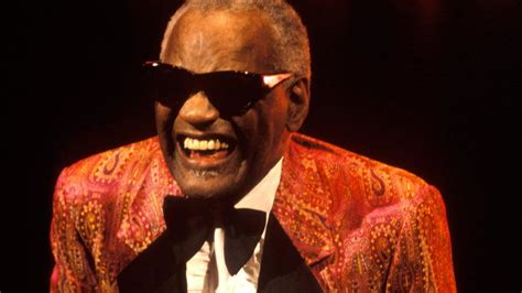 biography ray charles biography com ray charles playlist biography