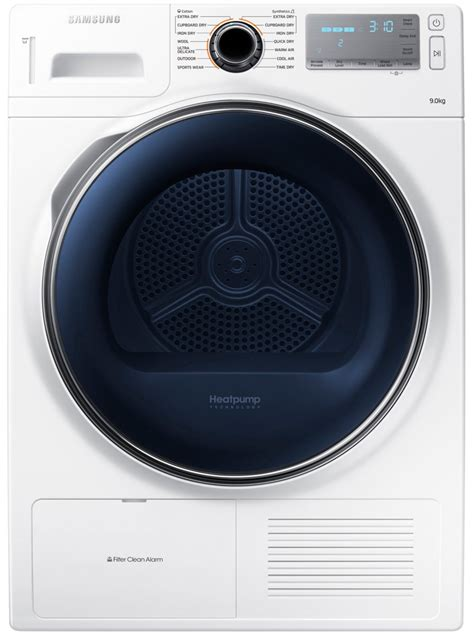 reset samsung dryer compare condenser clothes dryers save energy save money