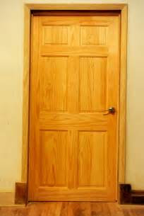 bedroom doors lowes door styles