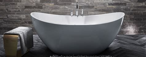 Bathtub Buying Guide by Bathtubs