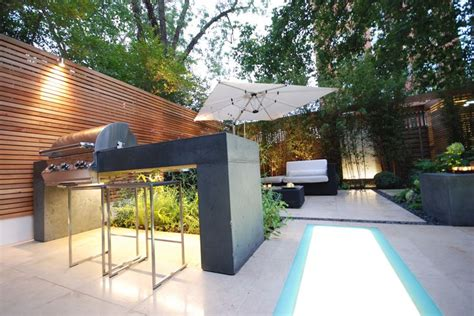 Backyard Grill Fresno 173 Best Images About Outdoor Kitchen And Bbq On