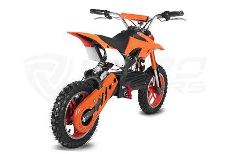 Cross Motorrad Laden by Elektro Kinder Motorrad Enduro 1000 Watt Pocket Bike Cross