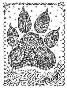 coloring books for 335 best images about free printable coloring pages for