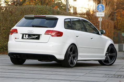 18 Zoll Felgen Audi A3 by News Alufelgen Audi A3 8p 3 2l Quattro Mit 18zoll Felgen