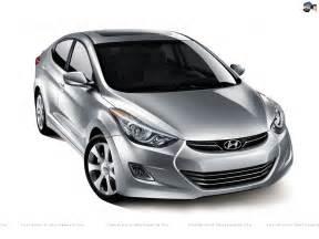 Hyundai Of Hyundai Wallpaper 10
