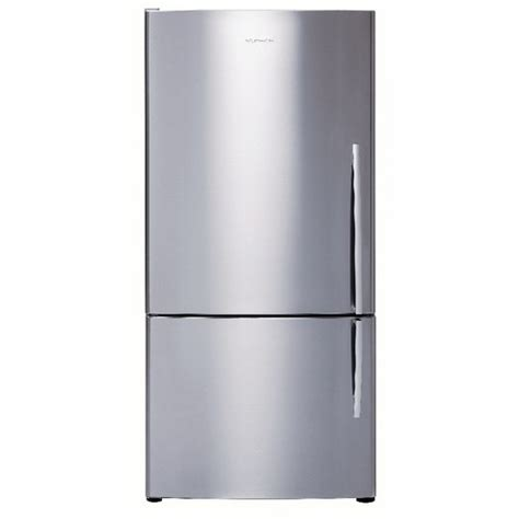 modern refrigerator fisher paykel bottom freezer refrigerator modern by