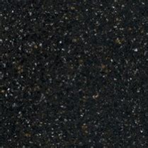solid surface night stars 9105cs