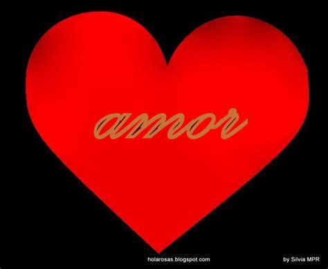imagenes de corazones amor corazones de amor imagenes con dibujos de colores en rojo