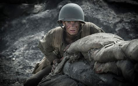 hacksaw ridge hacksaw ridge featurette images and poster the
