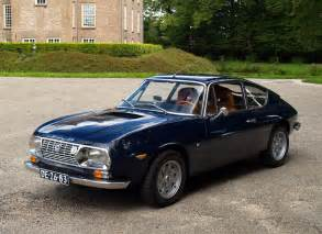Www Lancia It Lancia Fulvia Zagato Photos Reviews News Specs Buy Car