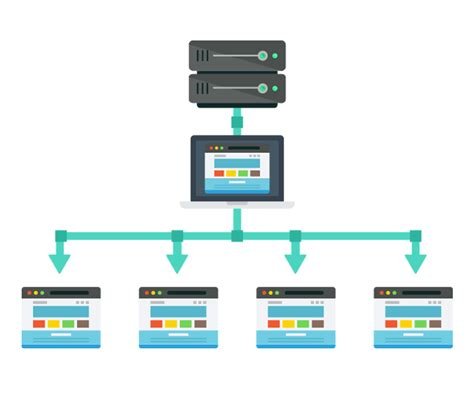 best reseller web hosting windows reseller hosting best reseller window hosting