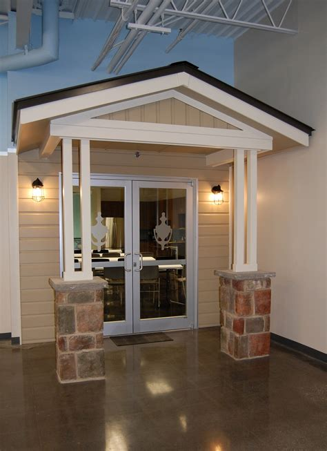 home expressions design studio 100 home expressions design studio bassett