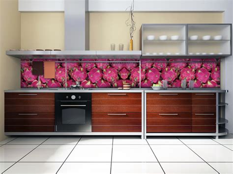 bright colors in kitchen design her beauty bright colors in kitchen design her beauty page 4
