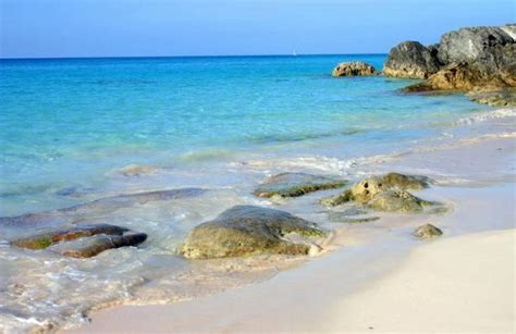 most famous beach in the world most famous beaches in the world top 20 fabulous traveling