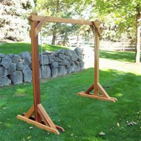 yoga swing for sale 1000 images about aerial hammock plans on pinterest