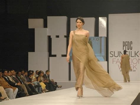 best sunsilk shoo pakistan fashion fashion shopping pfdc