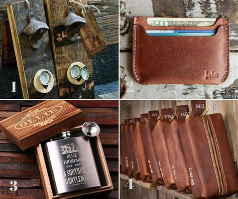 Wedding Gift Ideas For Groomsmen by Groomsmens Gifts Lamoureph