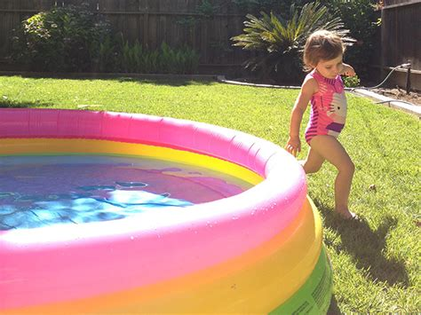 cool backyard toys classic backyard water toys to cool your summer