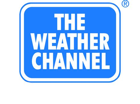The American Channel The Weather Channel America