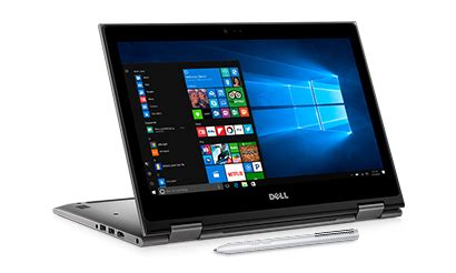 inspiron 15 5000 2 in 1 laptop | dell united states