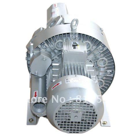 2rb 4rb side channel vacuum venturi blower air mover carpet dryer sawdust air compressor