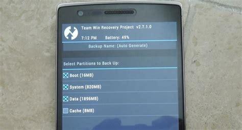 Hp Sony Yang Ada Kamera Depannya cara install kamera sony xperia z2 di setiap hp android