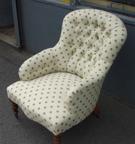 Able Upholstery by Gallery 187 Able Upholstery With 25yrs Experience In