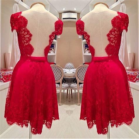 New Lace High Waisted Munafie Slim Celana Renda Kawat 3 2018 selling lace dress backless vestido de renda new arrive top sale from