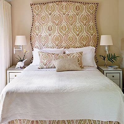 laser cut headboard 17 best images about stylish headboards on pinterest