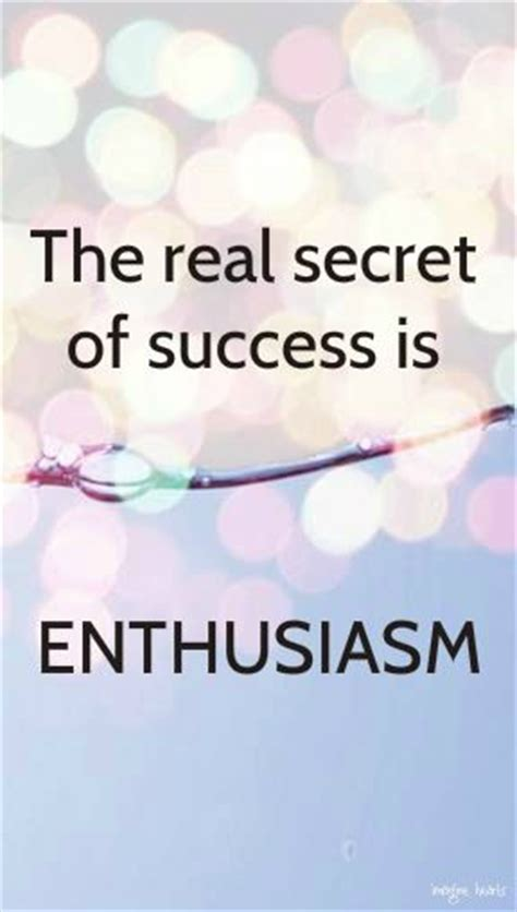 senoia is very enthusiastic about the show being filmed in their town best 25 enthusiasm quotes ideas on pinterest good