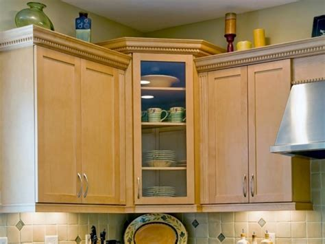 Awesome Corner Kitchen Cabinets Pictures Ideas Tips From Kitchen Corner Cabinet Storage Solutions