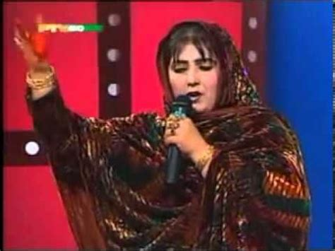 aliyas malak nihar ali tapey 1000 images about pashto songs on songs