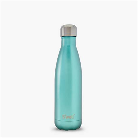swell bottle s well 174 official s well bottle sweet mint reusable