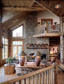 home decor rustic 55 airy and cozy rustic living room designs digsdigs