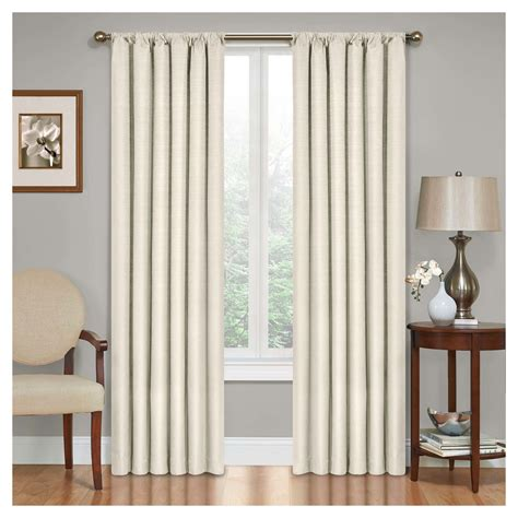 thermaback curtains upc 885308188953 eclipse curtains drapes kendall