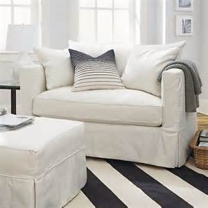 how to pick a personal oversized chair interior designs home