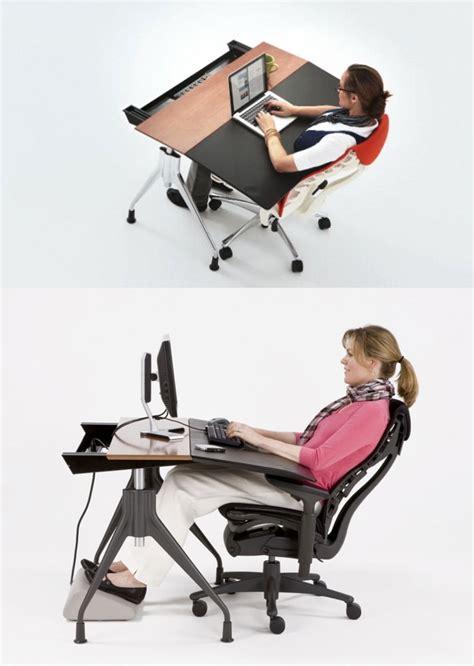 Office Desk Posture Unique Home Office Desks