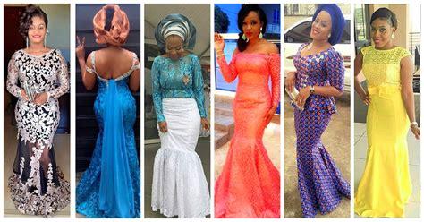 letest chitenge designs 2014 latest chitenge dresses newhairstylesformen2014 com