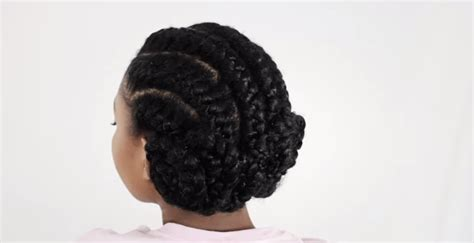 how to maintain goddess braids poetic justice braids african hair braiding styles