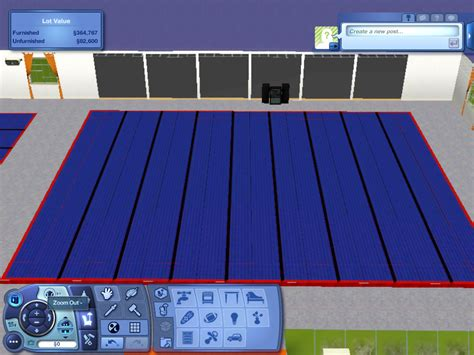 Cheerleading Floor Mats by The Sims 3 Cheer Fierce Board The Voice Of Cheer