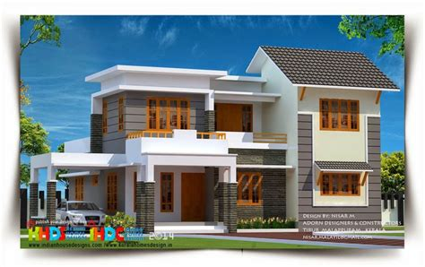 Home Design Software India Free 1000 Images About Indian Style House Plans Design By