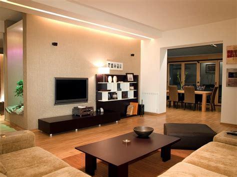 schönste schlafzimmer schlafzimmer dunkle m 246 bel wandfarbe