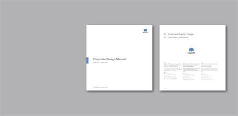 cd manual fp design